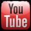 Der FLeXpisToLs Youtube Channel